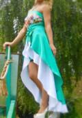 Платье, martichelli платья от производителя, Тамбов