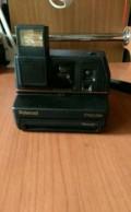 Фотоаппарат Polaroid, Вологда