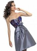 Платье в пол оптом от производителя, платье вечернее, Хабаровск
