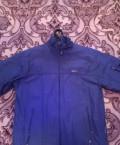 Теплая куртка на зиму мужская, куртка, Новоселки