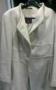 Пальто, мужской костюм филипп плейн