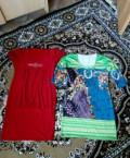 Модная одежда из россии модные бренды, платья новые, Пенза