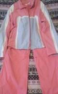 Спортивный костюм, спортивный костюм asics мужской с гербом, Ульяновск