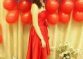 Emse платье 0270 купить, вечернее платье, Мариинский Посад
