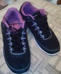 Купить зимнюю обувь b&g, новые кроссовки 41 размер, Тавда
