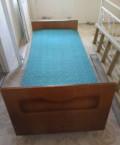 Кровать, Евпатория