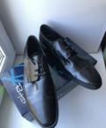 Кроссовки asics бирюзовые, туфли мужские новые 45 размер, Тамбов