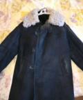 Шубняк натуральная овчина, куртки для мужчин норковые в распродажа, Майна
