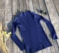 Куртки в стиле милитари м65 мужские купить, пуловер с горловиной, Клетня