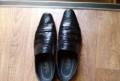 Полуботинки кожа, мировые бренды мужской обуви, Уварово