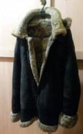 Мужской костюм jordan, дубленка мужская с капюшоном, Архангельск