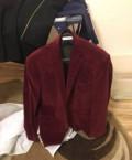 Kenzo оригинал пиджак, мужские свитшоты с кожаными рукавами, Красноармейский