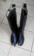 Мужская обувь dino bigioni, сапоги СССР, Самара