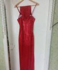 Платье, ночная рубашка женская купить, Ковров