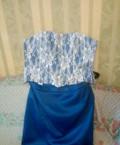 Костюм тройка, платье с красным цветком, Красноармейское