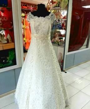 Платья винного цвета на выпускной, продажа свадебного платья