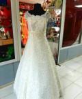 Платья винного цвета на выпускной, продажа свадебного платья, Новосемейкино