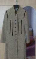 Осеннее пальто, спортивные костюмы найк мужские голубые, Тамбов