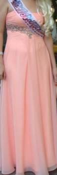 Глория джинс одежда для взрослых, изяшное красивое платье, Пенза
