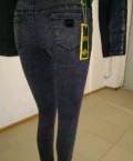 Заказ брендовой одежды из турции, джинсы новые, Краснодар
