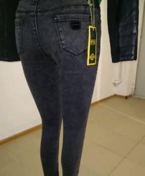 Заказ брендовой одежды из турции, джинсы новые