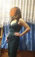 Одежда new york yankees, платье, Опочка