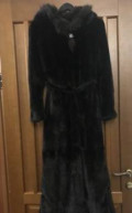 Платье на 50 лет купить, шуба, Хамаматюрт