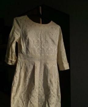Платья, одежда для крупных женщин интернет магазин недорогая
