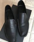 Ботинки Baldinini летние, купить мужские туфли дино ричи, Двинской