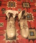 Ботинки, мужские вьетнамки размер, Феодосия