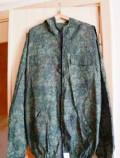 Костюм камуфляжный летний р.62-64 (новый), лыжный костюм мужской купить с китая, Щекино
