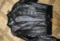 Куртка женская, мужской жилет хлястик на пуговице, Тамбов