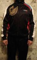Костюмы из твида цветного, спортивный костюм, Коченево