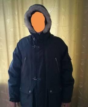 Пуховик Alaska, зимние спортивные костюмы для полных