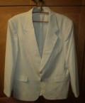 Продам мужские костюмы, костюм мужской nordwig donbass зимний кмф т.алова серая глина, Белгород