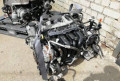 Катушка зажигания ваз 1118 цена, двигатель Mazda ZY, Волгоград