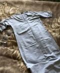 Модные брюки для худеньких, платье трикотажное, Балезино