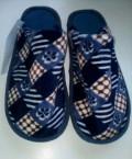 Кроссовки adidas originals superstar nigo bearfoot, тапочки новые, размер 40-41, Лесной Городок