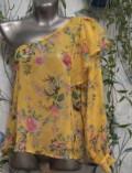 Интернет магазин одежды лыжные костюмы женские, классная блузка от «stradivarius, Тюмень