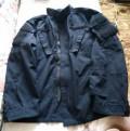 Мужские рубашки с жабо, тактическая куртка Acu, Шумский