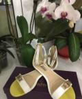 Сандалии, купить зимнюю обувь скидки, Ставрополь