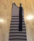 Платье в стиле Herve Leger, ботинки горнолыжные женские salomon x access, Благодатное