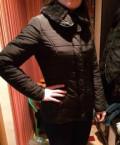 Платья из льна от производителя в розницу, куртка, Медынь