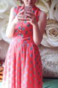 Шифоновые платья фасоны для полных, платье в пол, Волчиха