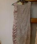 Фасоны летних платьев для полных женщин из льна и хлопка, платье, Барнаул