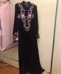 Платье, размеры платьев шерри хилл, Кяхулай