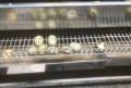 Яйцо инкубационное перепелиное, Саратов