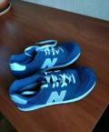 Кроссовки New Balance, кожаные кроссовки мужские adidas, Благовещенск