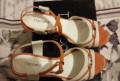 Босоножки, купить женскую обувь inblu, Староюрьево
