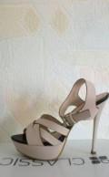 Женская обувь, женские туфли на платформе оптом и без рядов, Камское Устье